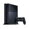 Sony's Playstation 4 finally gets a much rumoured price cut